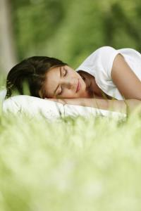 Top Tips For The Best Natural Sleep Natural Sleep Shop