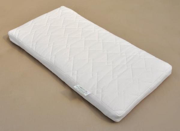 Nature S Sleep Mattress Cover Clean