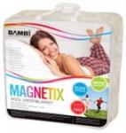 Magnetix Wool Underblanket - Dbl, Qn, Kg & S/Kg