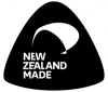 MiteGuard is made right here in New Zealand (since 1994)